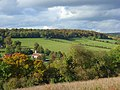 The Hughenden valley - geograph.org.uk - 1023085.jpg