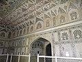 The Inside of Sheesh Mahal.jpg