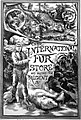The International Fur Store, 163 & 165 Regent Street (advertising 1888).jpg