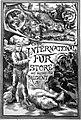 The International Fur Store, 163 & 165 Regent Street (advertising 1888).jpg