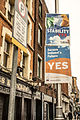 The Irish European Fiscal Compact referendum is planned to be held on 31 May 2012 (6993374686).jpg