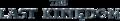 The Last Kingdom logo.png