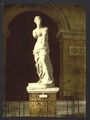 The Louvre, the Venus de Milo, Paris, France-LCCN2001698517.tif