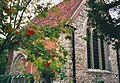The Lumley Chapel, Cheam - geograph.org.uk - 915125.jpg