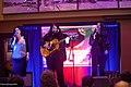 The Magic Numbers at SXSW 2014--4 (15649697298).jpg