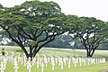 The Manila American Cemetery and Memorial.JPG