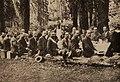 The Mather Mountain Party of 1915 (b241f7c44e7e4732a82d6aef001d2f87).jpg