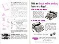 The Modern Secretary - NARA - 7280719 (page 12).jpg