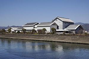 The Museum of Art Kochi08s3872.jpg