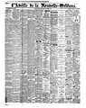 The New Orleans Bee 1860 November 0087.pdf