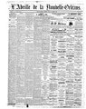 The New Orleans Bee 1885 October 0060.pdf