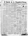 The New Orleans Bee 1885 October 0070.pdf