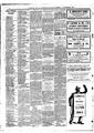 The New Orleans Bee 1907 November 0010.pdf