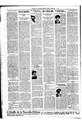 The New Orleans Bee 1913 March 0172.pdf