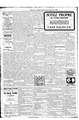 The New Orleans Bee 1914 July 0119.pdf