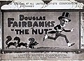 The Nut (1921) - 13.jpg