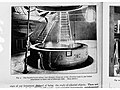 The One Hundred Inch Hooker Telescope - Mt Wilson Observatory, California(GN03580).jpg