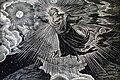 The Phillip Medhurst Picture Torah 1. The Almighty. Genesis cap 1 v 16. De Vos.jpg