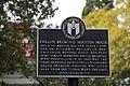 The Phillips-Bermond-Houston House 1.jpg