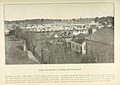 The Photographic History of The Civil War Volume 02 Page 139.jpg