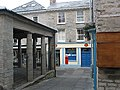 The Post Office, High Town, Hay-on-Wye - geograph.org.uk - 583969.jpg