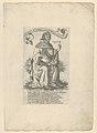 The Prophet Jacob, from Prophets and Sibyls MET DP835432.jpg