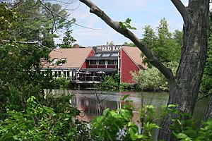 The Red Raven, Acton MA.jpg