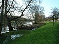 The River Stour at Wimborne Minster - geograph.org.uk - 28970.jpg