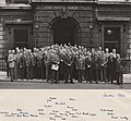 The Royal Society 1952 London.jpg