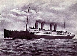 The SS Deutschland in the open seas.jpg