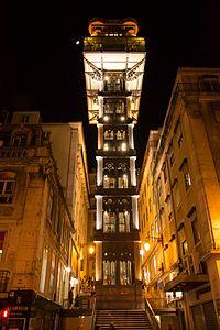 The Santa Justa Lift (33809853141).jpg