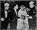 The Saphead (1920) - 3.jpg