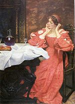 The Taming Of The Shrew - Wikipedia