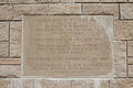The South Africa (Delville Wood) National Memorial-7.JPG