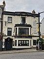 The Star Inn, Penzance, April 2021.jpg