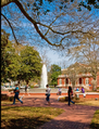 The Trustees Fountain at Wright Circle.png