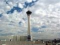 The Vegas Stratosphere.jpg