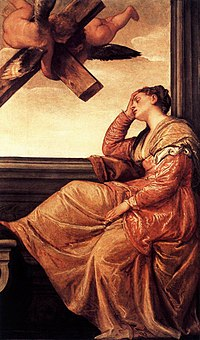 The Vision of Saint Helena veronese.jpg