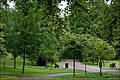 The Wallace Park, Lisburn (1) - geograph.org.uk - 487645.jpg