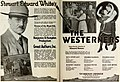 The Westerners (1919) - Ad 2.jpg