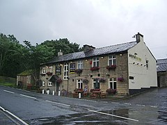 The White Horse, Helmshore - geograph.org.uk - 918518.jpg