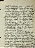 The assassination of Abraham Lincoln (1865) (14778332092).jpg