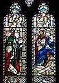 The church of St Remigius in Hethersett - stained glass window - geograph.org.uk - 1746916.jpg