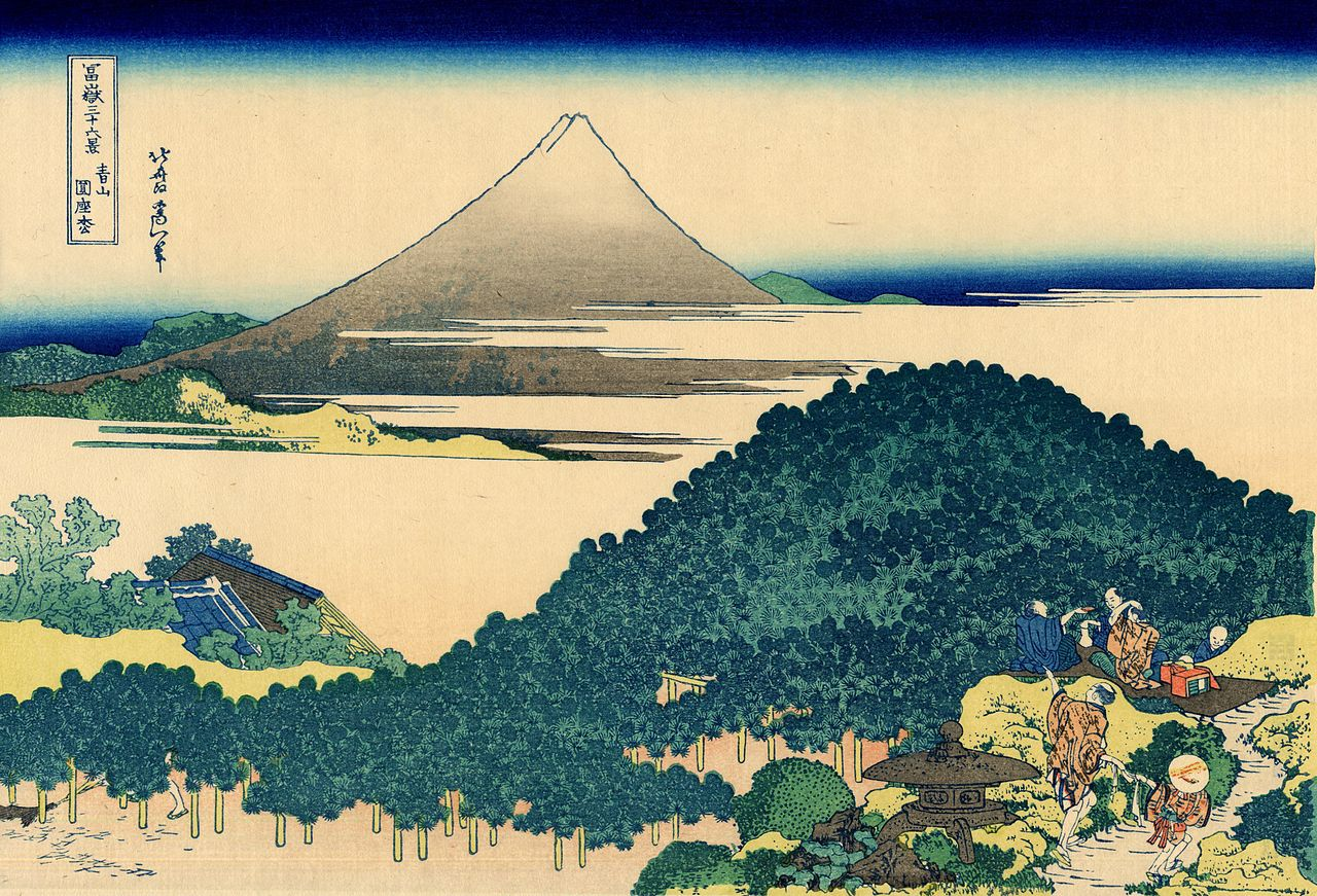 富嶽の画像 p1_33