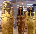 The coffins of Henutmehyt.jpg