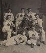 The crew of the Canada (HS85-10-8742) original.tif