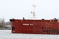 The integrated tug and barge Presque Isle -d.jpg