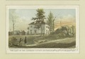 The last of the Lennert estate, between 49th & 50th Sts. near 10th Ave (NYPL b13476048-423063).tiff