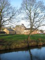 The maltings viewed across the River Nar - geograph.org.uk - 1638911.jpg