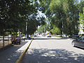 The pleasant streets of Tiraspol, Transnistria (16164852697).jpg